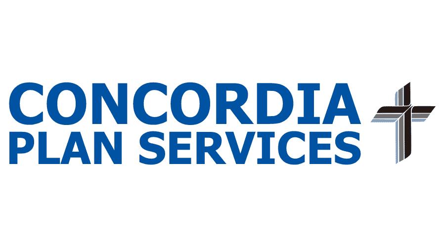 Concordia Plans